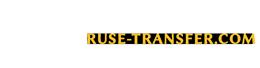 ruse-transfer.com