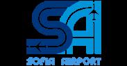 logo-airport-sofia